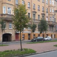 Санкт-Петербург — 2-комн. квартира, 32 м² – 17-я линия В.О., 38 (32 м²) — Фото 2