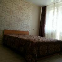 Калининград — 1-комн. квартира – Багратиона, 144 — Фото 8
