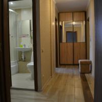 Калининград — 2-комн. квартира, 60 м² – Багратиона 136 (60 м²) — Фото 3
