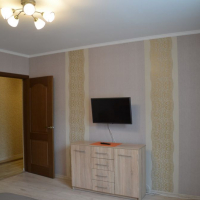 Калининград — 2-комн. квартира, 60 м² – Багратиона 136 (60 м²) — Фото 6