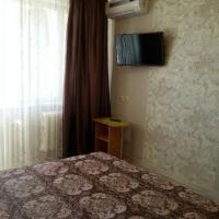 Калининград — 1-комн. квартира – Багратиона, 144 — Фото 7
