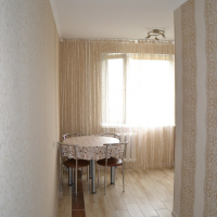 Калининград — 2-комн. квартира, 60 м² – Багратиона 136 (60 м²) — Фото 2