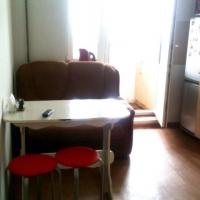 Рязань — 1-комн. квартира, 54 м² – Новаторов, 9в (54 м²) — Фото 2
