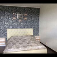 Рязань — 1-комн. квартира, 54 м² – Новаторов, 9в (54 м²) — Фото 5