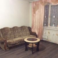Рязань — 1-комн. квартира, 54 м² – Новаторов, 9в (54 м²) — Фото 3