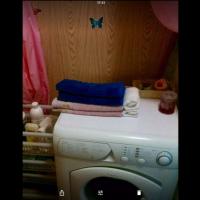 Рязань — 1-комн. квартира, 54 м² – Новаторов, 9в (54 м²) — Фото 4