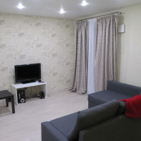 2-комнатная квартира, этаж 3/5, 52 м²