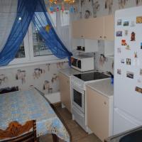 Санкт-Петербург — 1-комн. квартира, 35 м² – Московский проспект, 207 (35 м²) — Фото 7