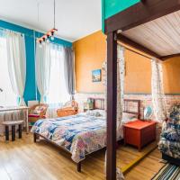 Санкт-Петербург — 1-комн. квартира, 40 м² – 11-я линия В.О., 44 (40 м²) — Фото 16