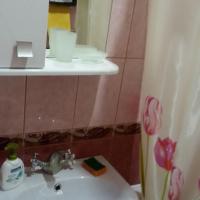 Ставрополь — 1-комн. квартира – 45 параллель, 10 — Фото 7