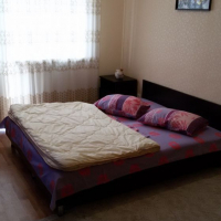 Ставрополь — 1-комн. квартира – 45 параллель, 10 — Фото 4
