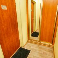 Екатеринбург — 1-комн. квартира, 35 м² – Фрунзе, 91 (35 м²) — Фото 7