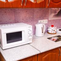 Екатеринбург — 1-комн. квартира, 46 м² – Шварца, 14 (46 м²) — Фото 13