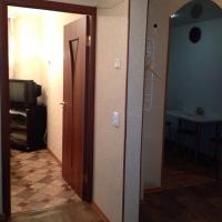 Екатеринбург — 2-комн. квартира, 48 м² – Бардина, 38 (48 м²) — Фото 5