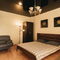 1-комнатная квартира, этаж 12/18, 60 м²