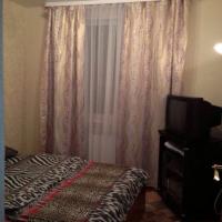 Екатеринбург — 2-комн. квартира, 48 м² – Бардина, 38 (48 м²) — Фото 10