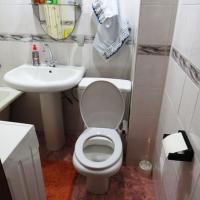 Екатеринбург — 2-комн. квартира, 48 м² – Бардина, 38 (48 м²) — Фото 13