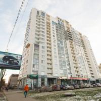 Екатеринбург — 1-комн. квартира, 60 м² – Фурманова, 103 (60 м²) — Фото 2
