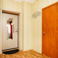 Екатеринбург — 1-комн. квартира, 40 м² – Союзная, 2 (40 м²) — Фото 7