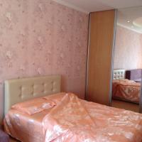 Екатеринбург — 1-комн. квартира, 48 м² – Щербакова, 35 (48 м²) — Фото 3