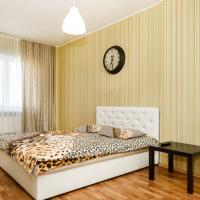 Екатеринбург — 1-комн. квартира, 40 м² – Союзная, 2 (40 м²) — Фото 12