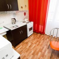 Екатеринбург — 1-комн. квартира, 40 м² – Союзная, 2 (40 м²) — Фото 8