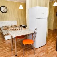 Екатеринбург — 1-комн. квартира, 40 м² – Союзная, 2 (40 м²) — Фото 10
