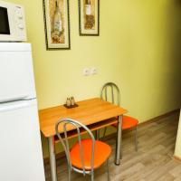 Екатеринбург — 1-комн. квартира, 35 м² – Фрунзе, 91 (35 м²) — Фото 9