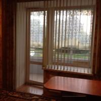 Екатеринбург — 1-комн. квартира, 48 м² – Щербакова, 35 (48 м²) — Фото 5