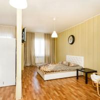Екатеринбург — 1-комн. квартира, 40 м² – Союзная, 2 (40 м²) — Фото 11