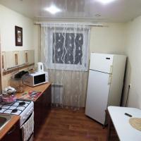 Екатеринбург — 2-комн. квартира, 48 м² – Бардина, 38 (48 м²) — Фото 11