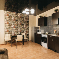 Екатеринбург — 1-комн. квартира, 60 м² – Фурманова, 103 (60 м²) — Фото 10