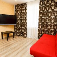 Екатеринбург — 1-комн. квартира, 46 м² – Шварца, 14 (46 м²) — Фото 8