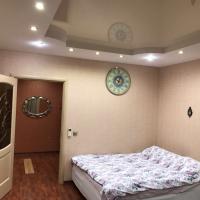 Екатеринбург — 1-комн. квартира, 60 м² – Шаумяна, 111 (60 м²) — Фото 9