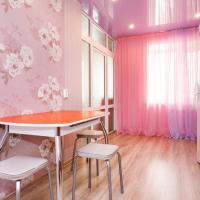 Екатеринбург — 1-комн. квартира, 46 м² – Шварца, 14 (46 м²) — Фото 14