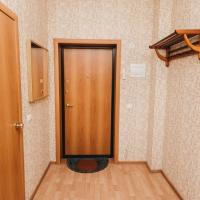 Екатеринбург — 1-комн. квартира, 60 м² – Фурманова, 103 (60 м²) — Фото 4