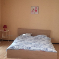 Казань — 1-комн. квартира, 42 м² – Фучика, 91 (42 м²) — Фото 4