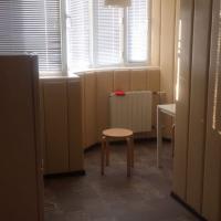 Казань — 1-комн. квартира, 42 м² – Фучика, 91 (42 м²) — Фото 3