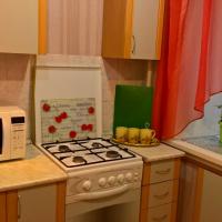 Вологда — 2-комн. квартира, 38 м² – Козленская, 86 (38 м²) — Фото 4