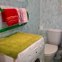 Вологда — 2-комн. квартира, 38 м² – Козленская, 86 (38 м²) — Фото 2
