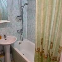 Вологда — 2-комн. квартира, 38 м² – Козленская, 86 (38 м²) — Фото 3