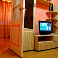 Вологда — 2-комн. квартира, 38 м² – Козленская, 86 (38 м²) — Фото 8