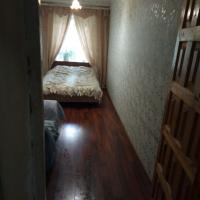 Ставрополь — 2-комн. квартира, 60 м² – Мира, 461 (60 м²) — Фото 3
