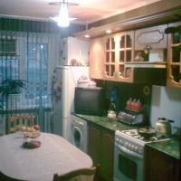 Ставрополь — 3-комн. квартира, 80 м² – Лермонтова, 103 (80 м²) — Фото 2