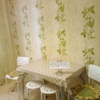 Краснодар — 1-комн. квартира, 42 м² – Д. Благоева (42 м²) — Фото 3