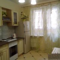 Краснодар — 1-комн. квартира, 42 м² – Д. Благоева (42 м²) — Фото 4