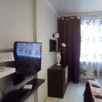 Краснодар — 1-комн. квартира, 42 м² – Д. Благоева (42 м²) — Фото 6