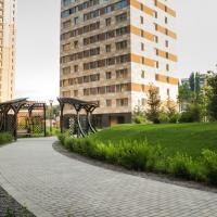 Воронеж — 1-комн. квартира, 40 м² – Карла Маркса, 67/2 (40 м²) — Фото 3