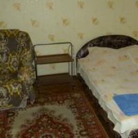 Санкт-Петербург — 1-комн. квартира, 27 м² – Конная, 8 (27 м²) — Фото 4