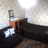Челябинск — 1-комн. квартира, 36 м² – Гагарина, 27 (36 м²) — Фото 6
